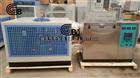 GB混凝土快速冻融试验箱-T0565-2005