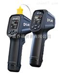 TG54美国FLIR菲力尔红外测温仪TG54