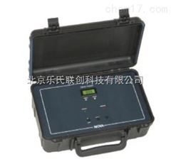 NOVA便携式低量程露点分析仪203系列
