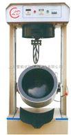 GS-20全自动沥青混合料拌和机|拌合机|搅拌机(导热油加热)