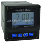 DDG8203在线电阻率仪DDG8203