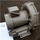 VFZ901A-4ZVFZ901A-4Z,FUJI大功率高压风机,日本富士鼓风机