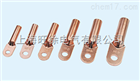 DT(铜)DL(铝)接线端子 电缆金具