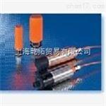 概述IFM电容式传感器,爱福门电容式传感器特点