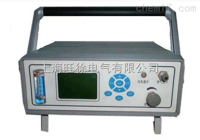 HTWS-V全自动微量水分测定仪厂家