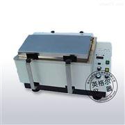 SHA-B恒温水浴振荡器