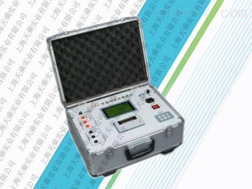 螺栓轴力超声波测试系统的研发
