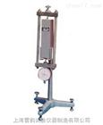 新功能砂浆收缩膨胀仪,立式砂浆收缩膨胀仪操作说明