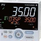 数字/温度调节器UP35A-001-11-00Yokogawa