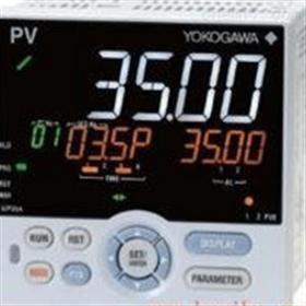 UP35A-001-11-00数字/温度调节器UP35A-001-11-00Yokogawa