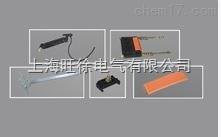 TZHW(DW)型排式安全滑触线
