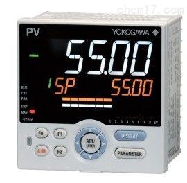 数字/温度调节器UM33A-000-11横河Yokogawa