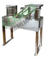 沉降酸雨采样器LB-200型降水降尘自动采样器