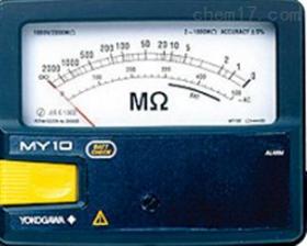UT150-VN/AL日本横河温度调节器DV200-020 UT150-VN/AL