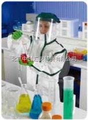 雷克兰AMN428ETS防疫用一次性防护服