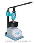指针、数显水泥砂浆凝结时间测定仪