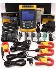 美国福禄克F434-II电能质量分析仪