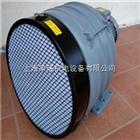 HTB75-104HTB75-104丨0.75KW丨多段式中壓風機