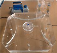 四臂嗅觉仪 昆虫嗅觉仪 南京雪莱生物科技有限公司