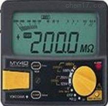 转换器FLXA202-D-B-D-CB日本横河Yokogawa