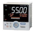 数字/温度调节器UP55A-024-11-00Yokogawa