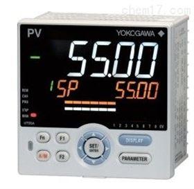 UT150-RN日本横河温度调节器UT150-RN UT150-VN