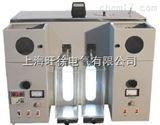 HF-103 石油产品蒸馏测定仪厂家
