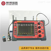 XUT600C自主生产超声波探伤仪XUT600C