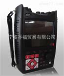 XUT610C宁波超声波探伤仪XUT610C