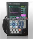 XUT800B宁波全数字超声波探伤仪XUT800B