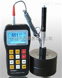 XH180手持式经济型里氏硬度计XH180