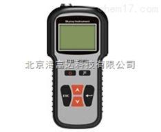 便携式水质重金属检测仪(随机有一套试剂) 型号:KY95-HM-3000P