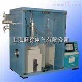 BF-05B馏程测定器厂家