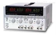 開關式電源供應器SPD-3606