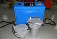 G-1X-ZA高(多)频内孔感应加热器