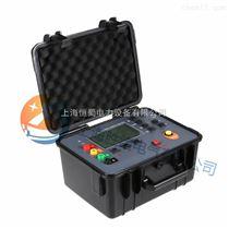 便携电阻率测试仪/便携式电阻率测试仪