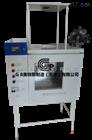 GB恒温溢流水箱-选型标准