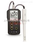 电导率EC测定仪