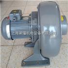 PF100L中国台湾鼓风机-PF100L风机-全风直叶风机