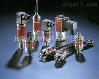 专业销售    Roscamat攻牙机、Roscamat气动攻丝机、Roscamat电动攻丝机