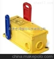 原装进口    BERNARD电动执行器、 BERNARD电路板