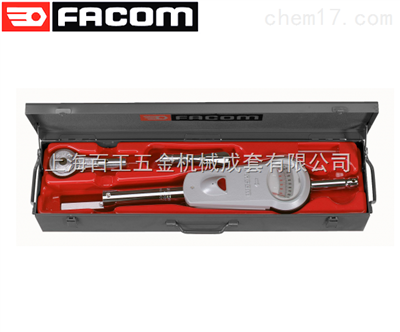 FACOM扭力扳手K.201B