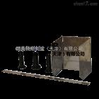 GB沥青混合料路面构造深度仪-批量生产