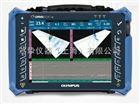 原装进口OmniScan MX2相控阵探伤仪