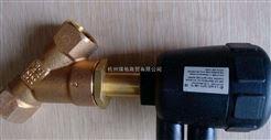 东莞德国宝德供应8185型BURKERT液位计141199
