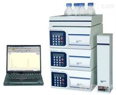 鄰苯檢測儀 塑化劑分析儀 RoHS2.0解決方案