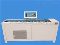 SY-1.5/2米低溫液晶顯示瀝青延伸儀現貨