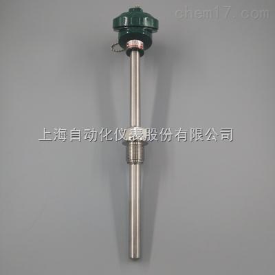 上海自动化仪表三厂WZP-230F 防腐热电阻