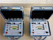 GOZ-DHM-2503指針式絕緣電阻測試儀