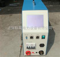 XDC-48V/100A蓄電池組負載測試儀